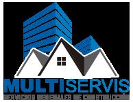 logo-multiservis
